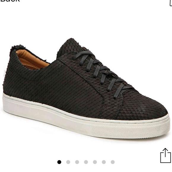 J Shoes-Weaver Sneaker 348508c5e